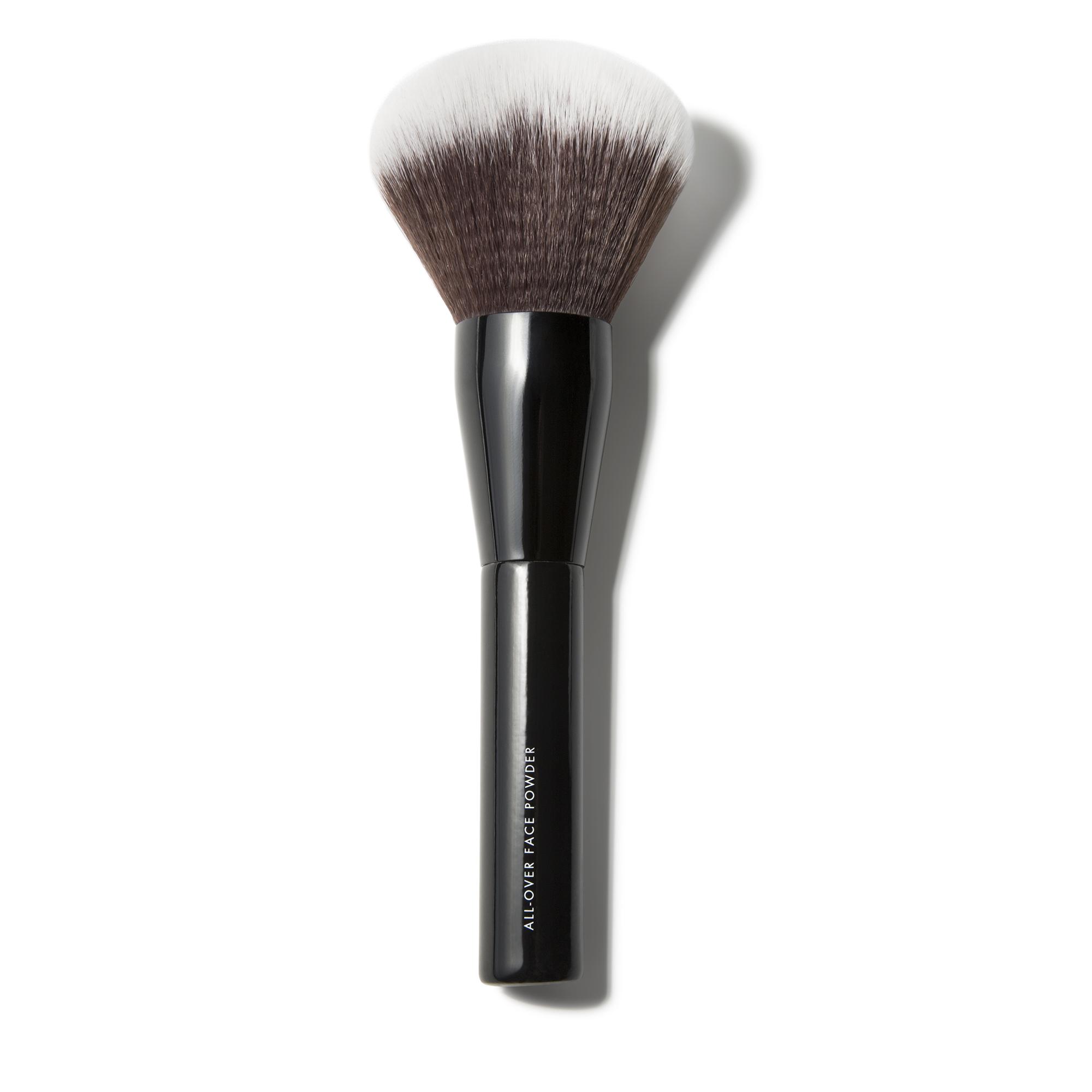 Exclusive Luxury Makeup Accessories | Beauty Pie