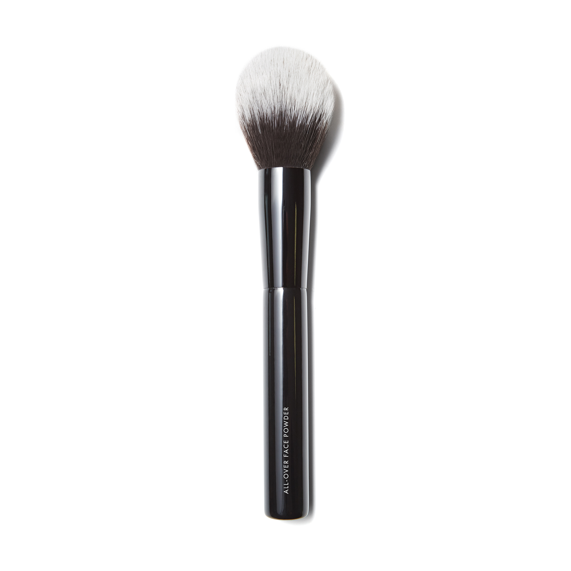 All-Over Face Powder Brush | Beauty Pie US