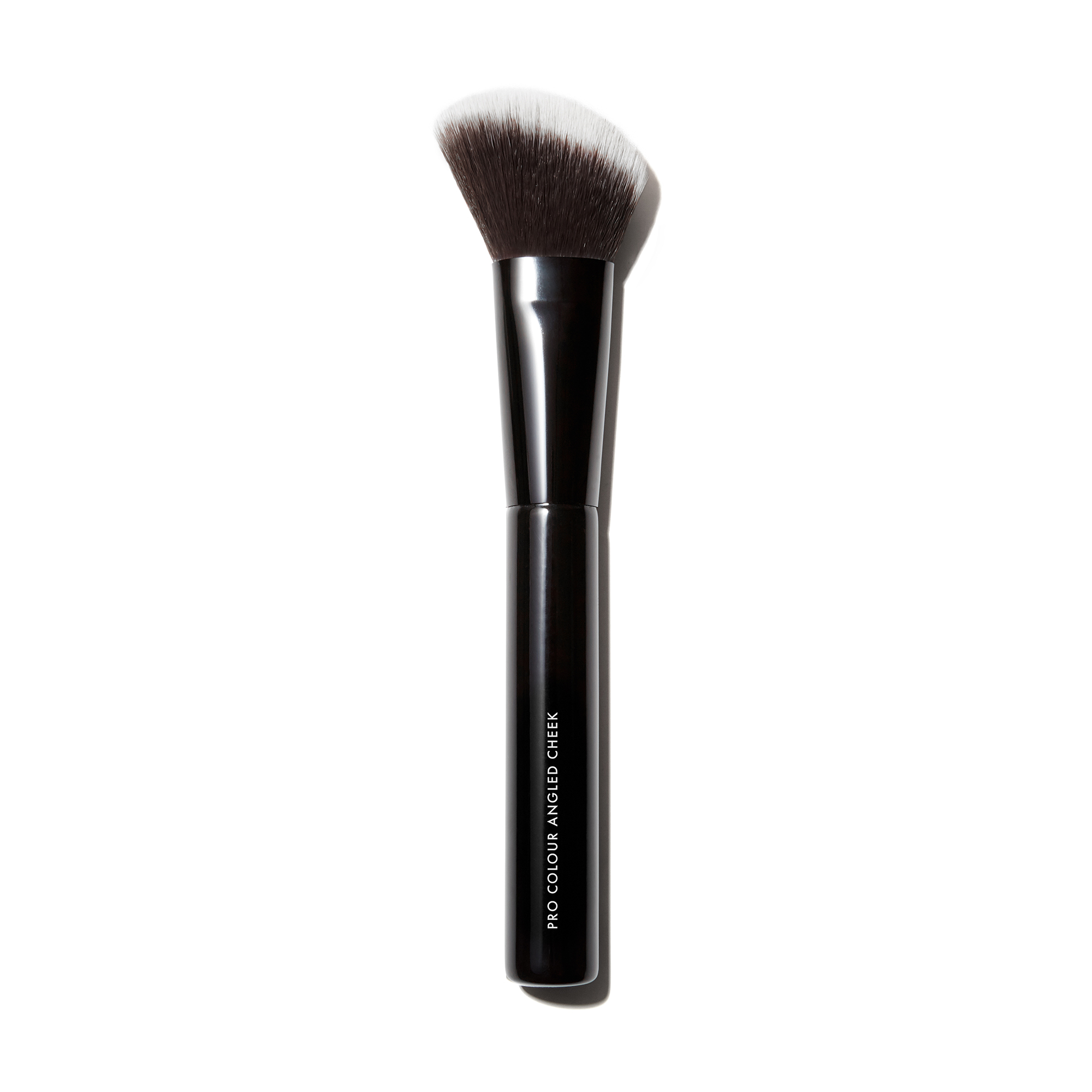 Pro Colour Angled Cheek Brush by Beauty Pie