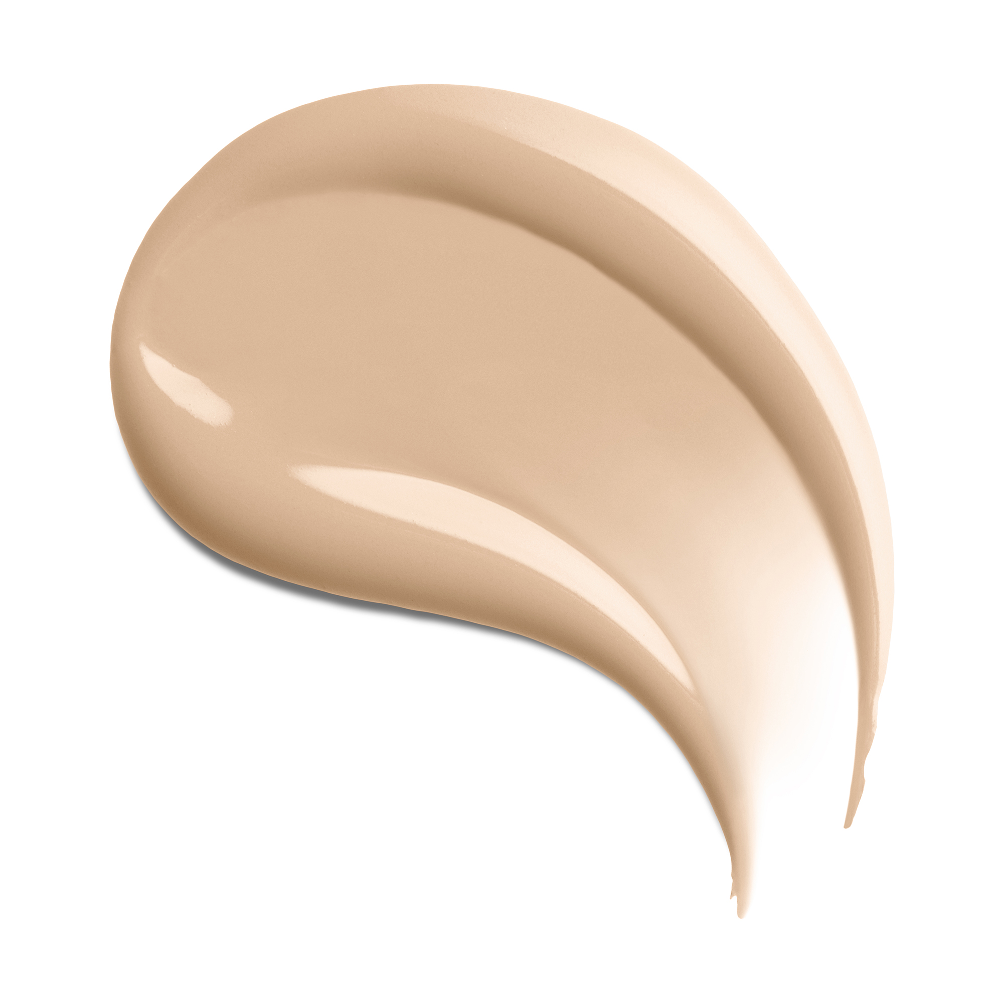Oil Free Micro Mineral Foundation in Buttermilky by Beauty Pie