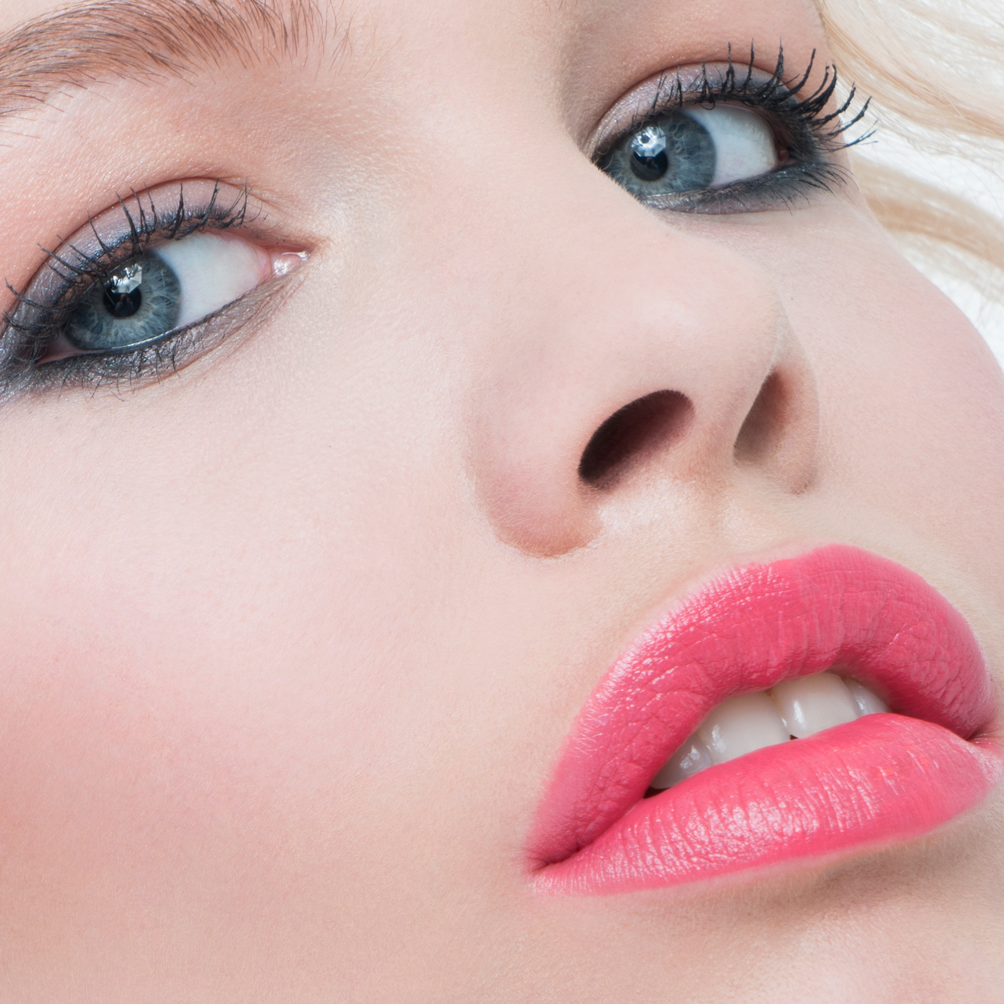 Image for Fantasticolour™ Sculpting Lipstick from BeautyPie US