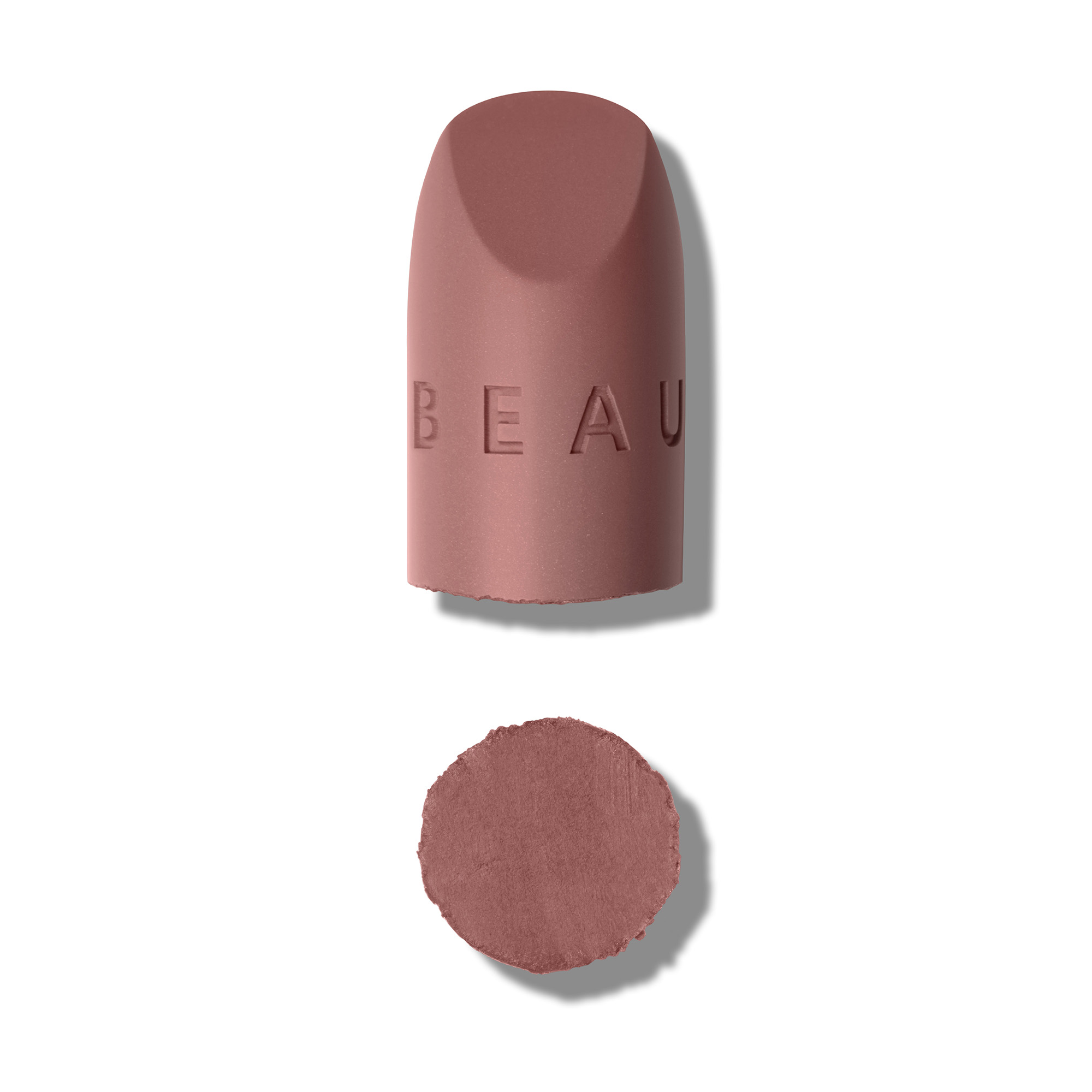 Futurelipstick™ Matte by Beauty Pie
