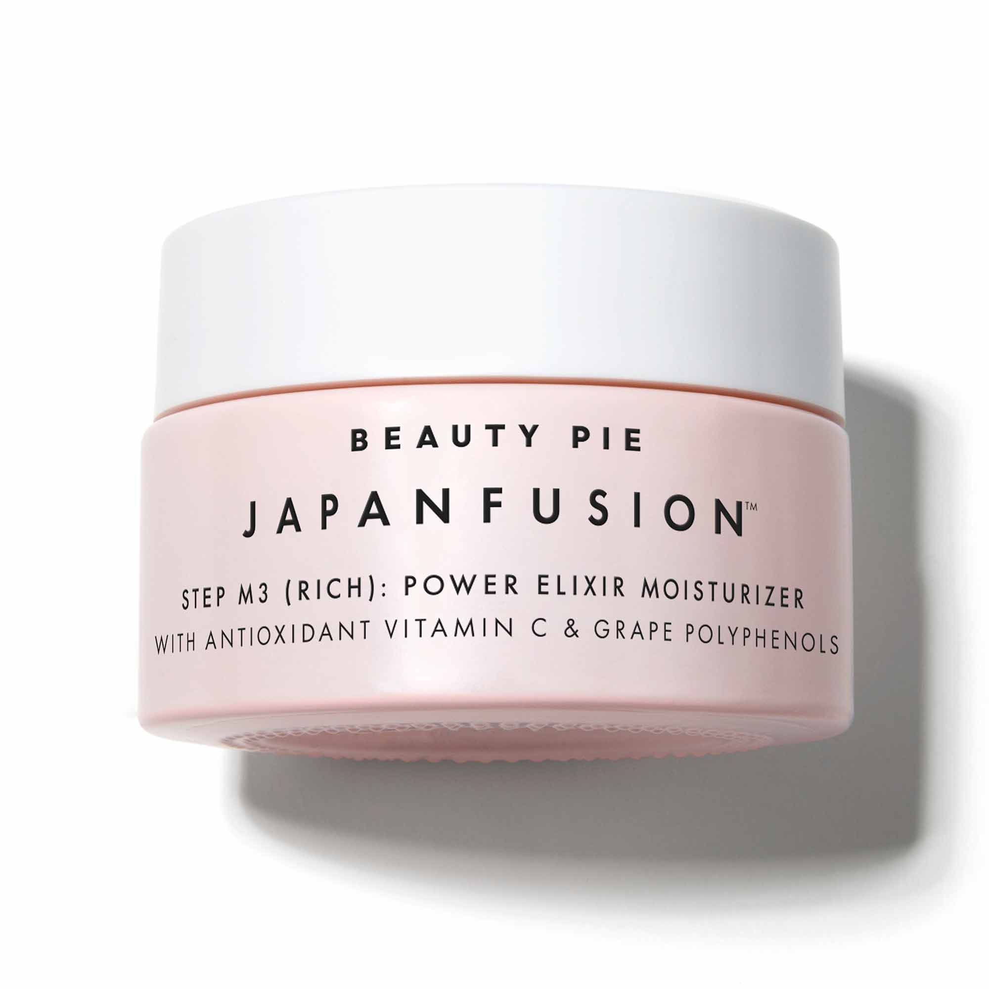 Japanfusion™ Supreme Cream by Beauty Pie