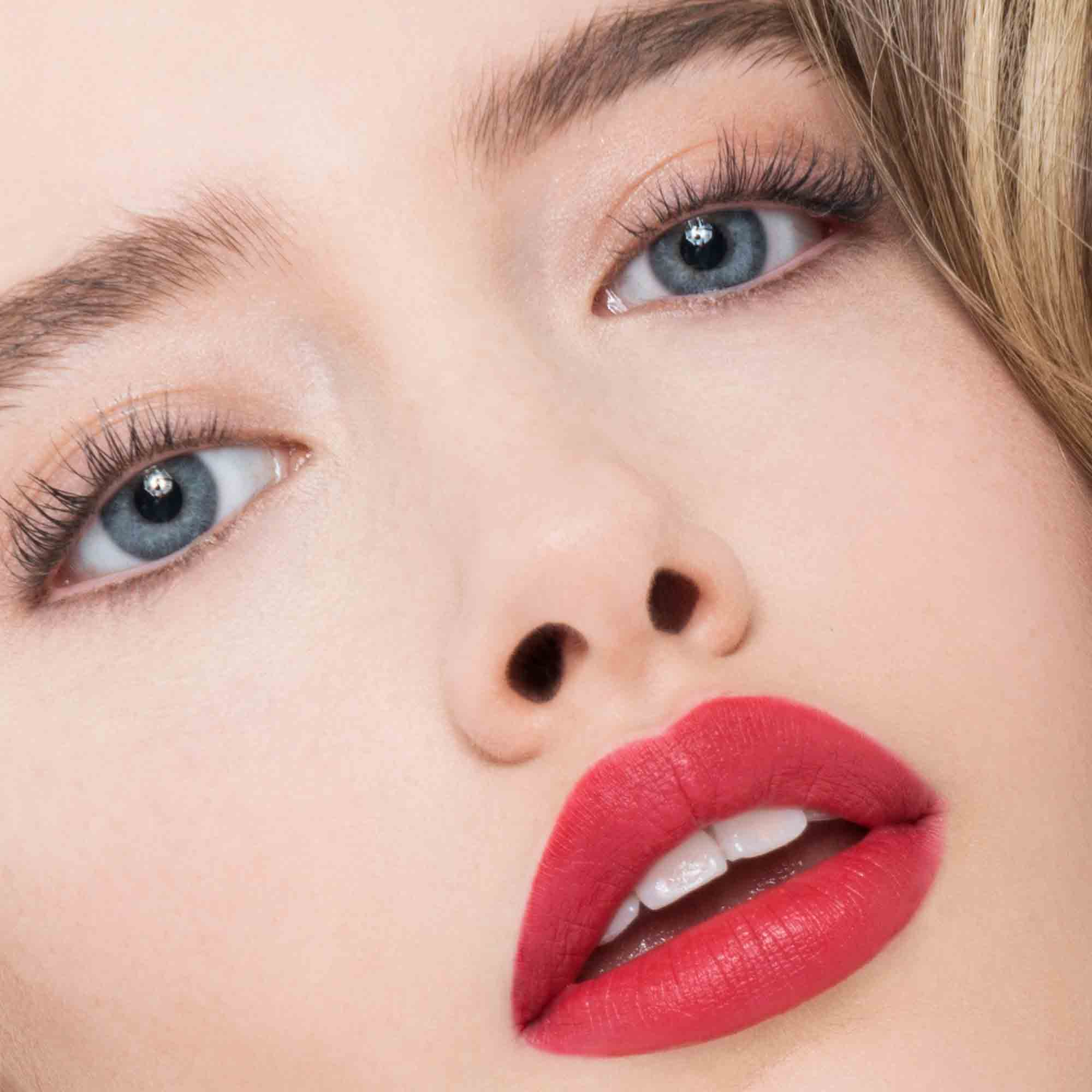 Wondergel Long Wear Lip Liner in Racy at Beauty Pie US