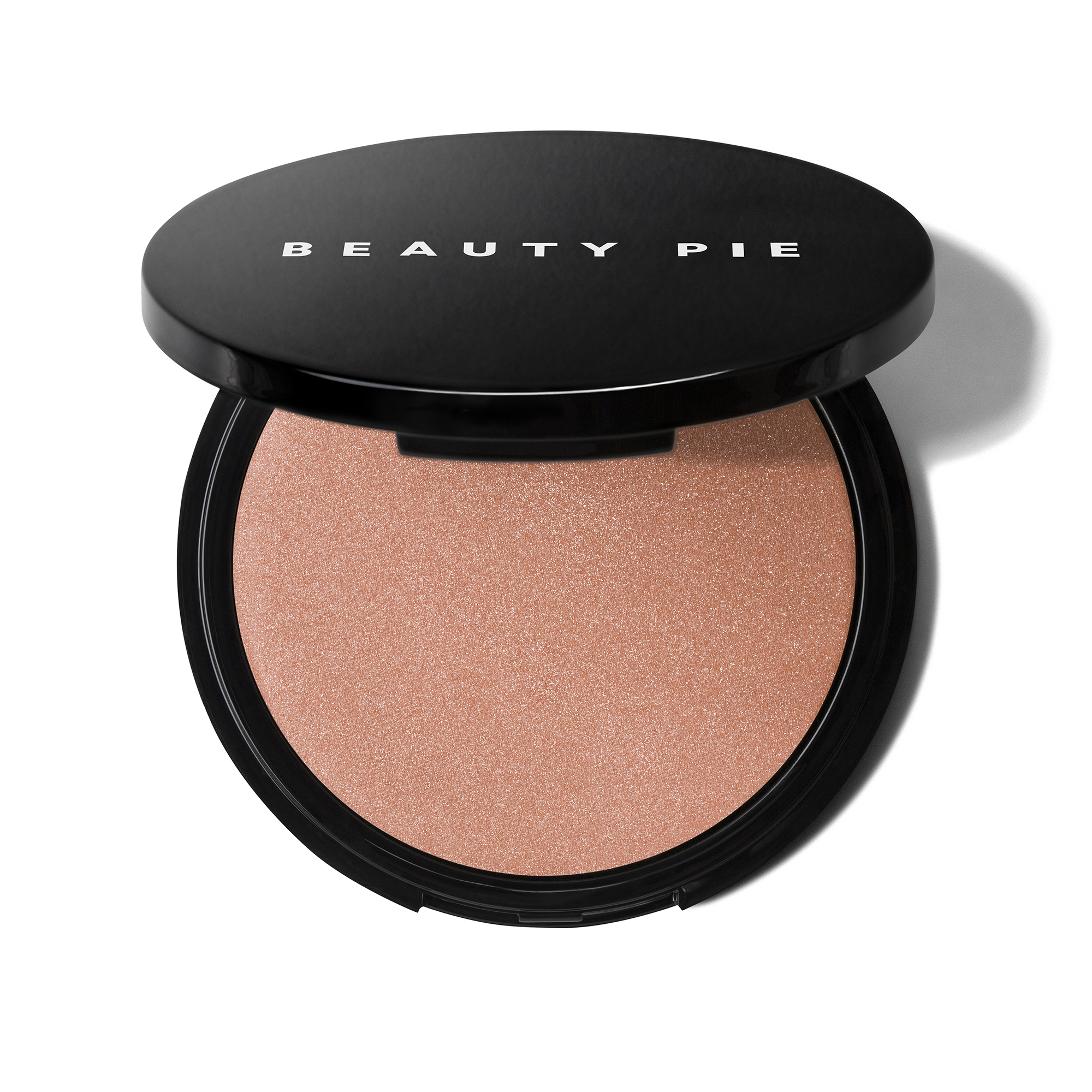 Image for Moonlighting Radiance Powder from BeautyPie US