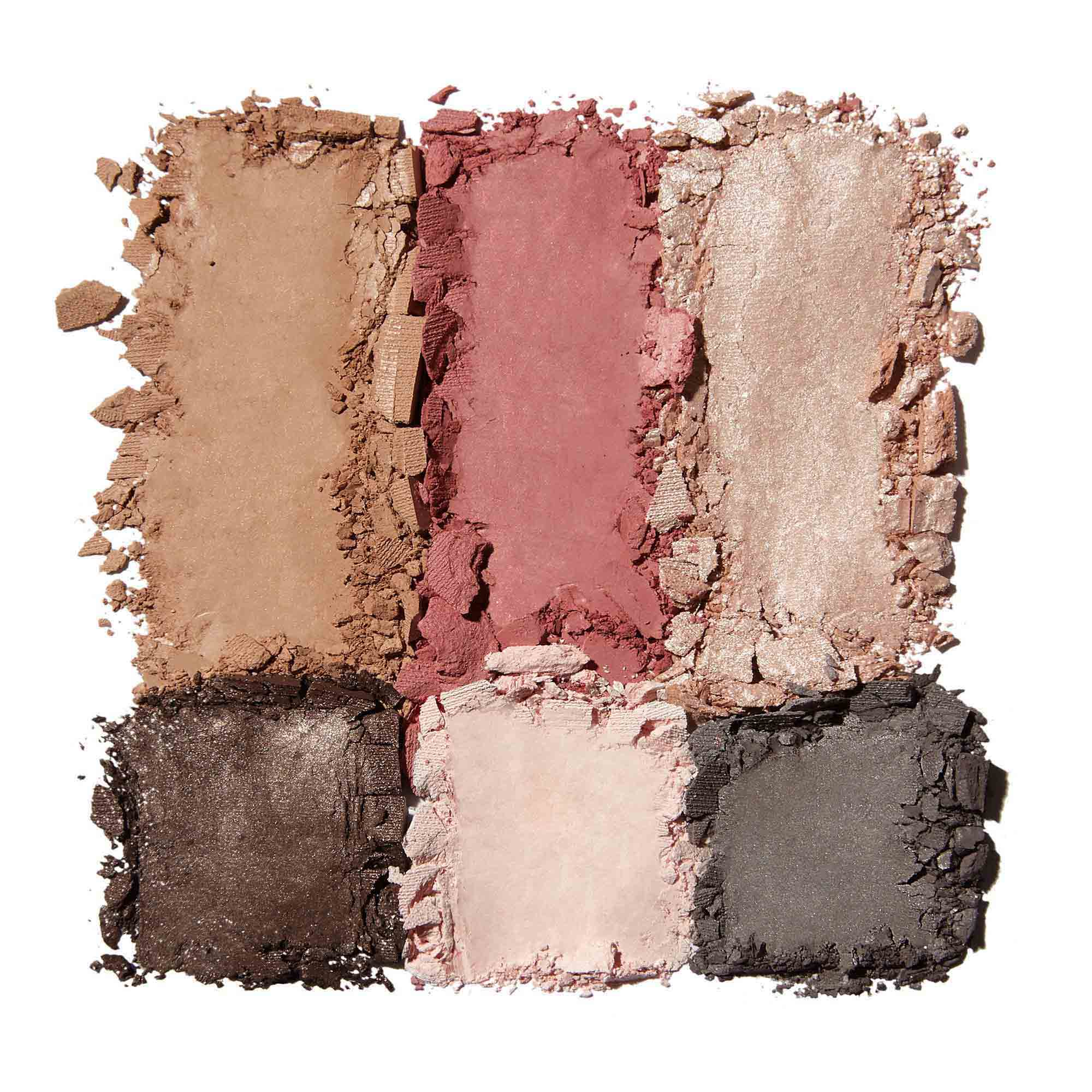 One Palette Wonder™ in Cool Neutrals by Beauty Pie