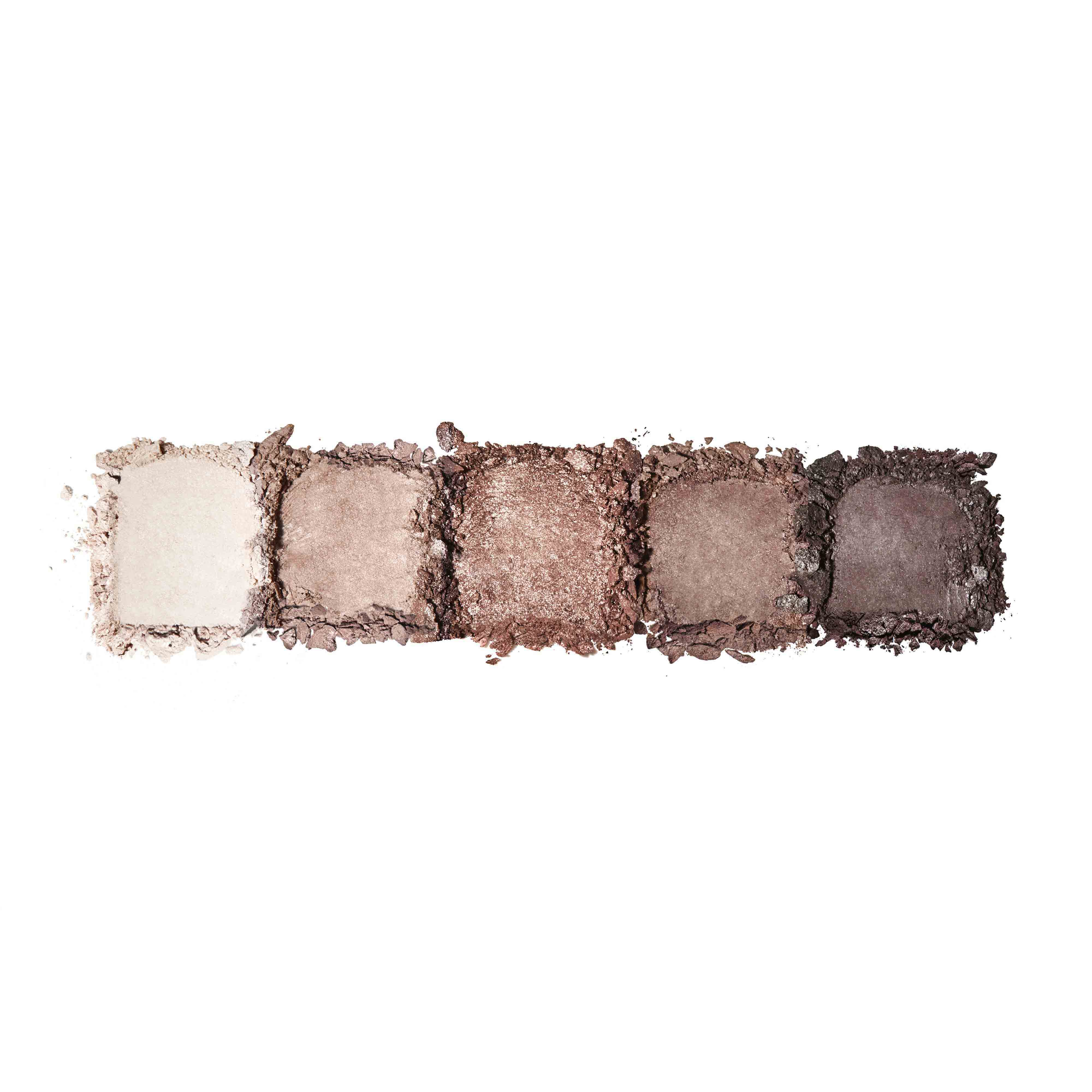 Perfect Pocket Palette Eyeshadow in Beautiful Neutrals by Beauty Pie US
