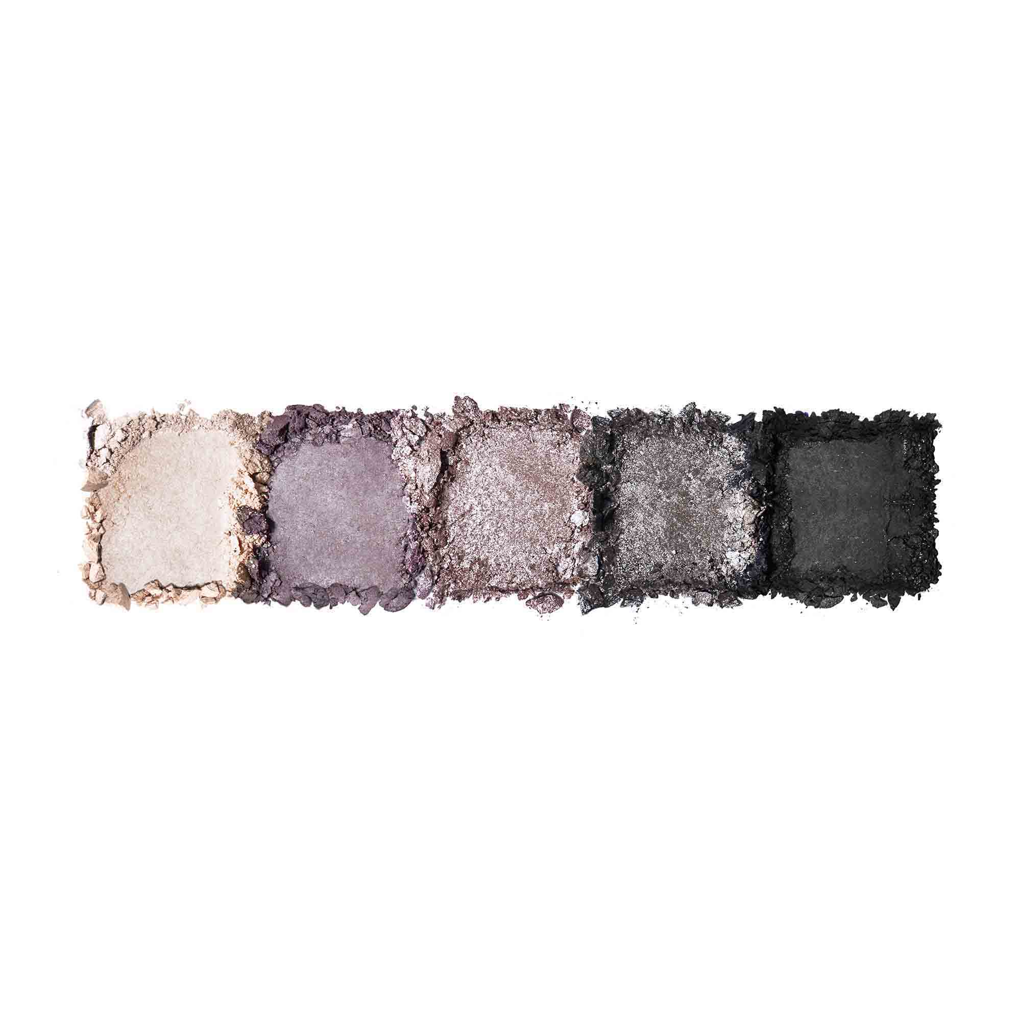 Perfect Pocket Palette Eyeshadow in Gilty Pleasure by Beauty Pie