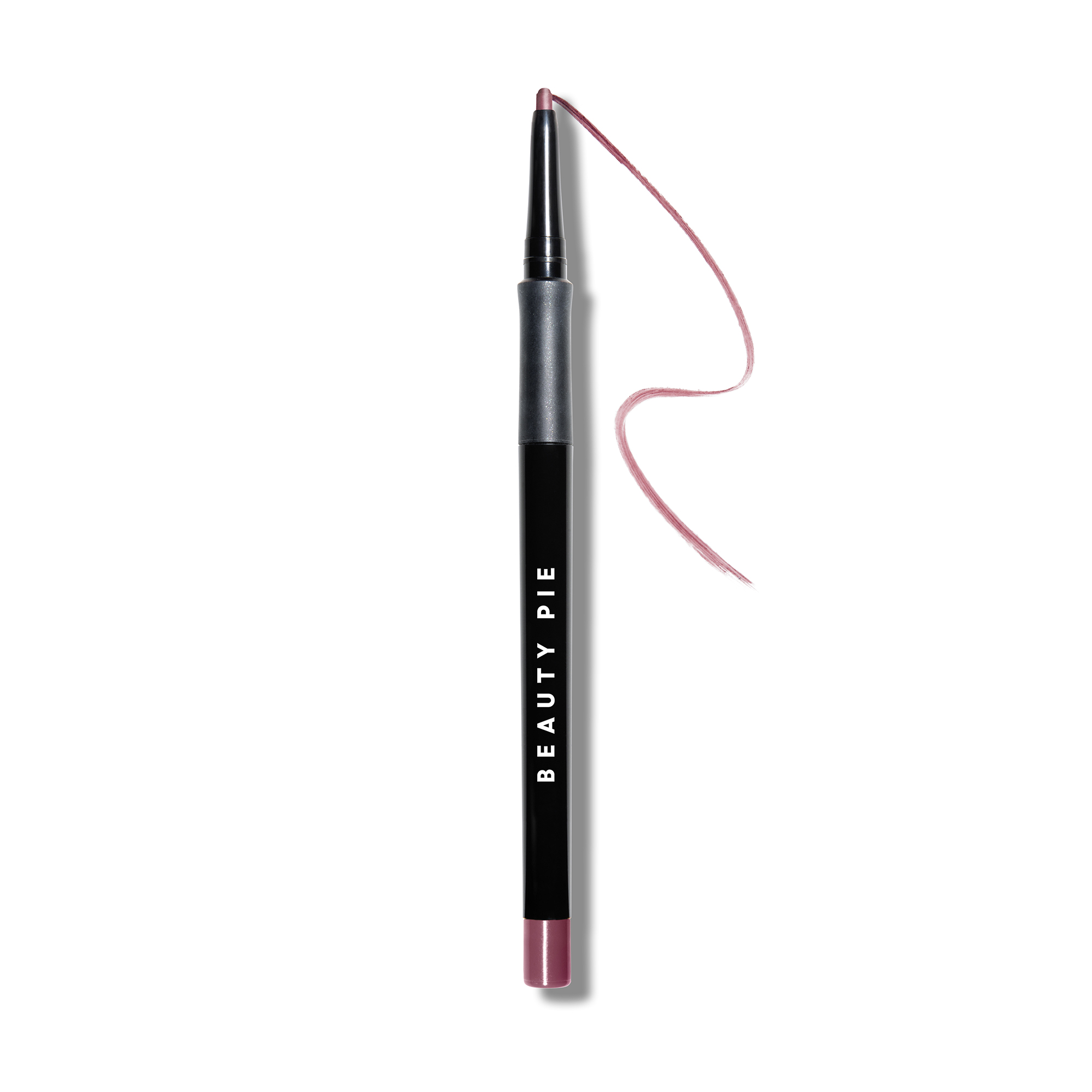 Image for Precision Shaping Colour-Lock Lip Liner from BeautyPie US
