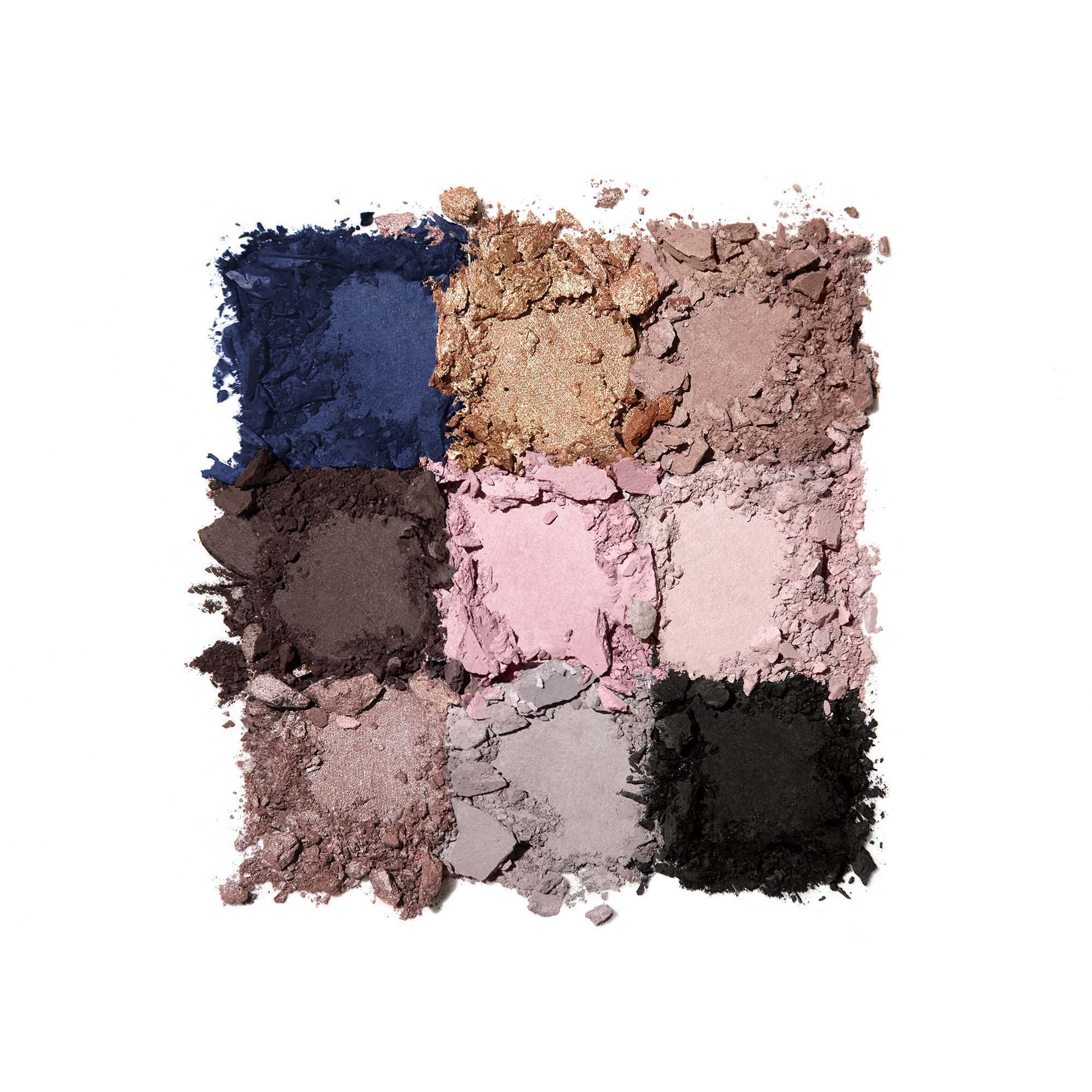 Pro Eyeshadow Palette by Beauty Pie