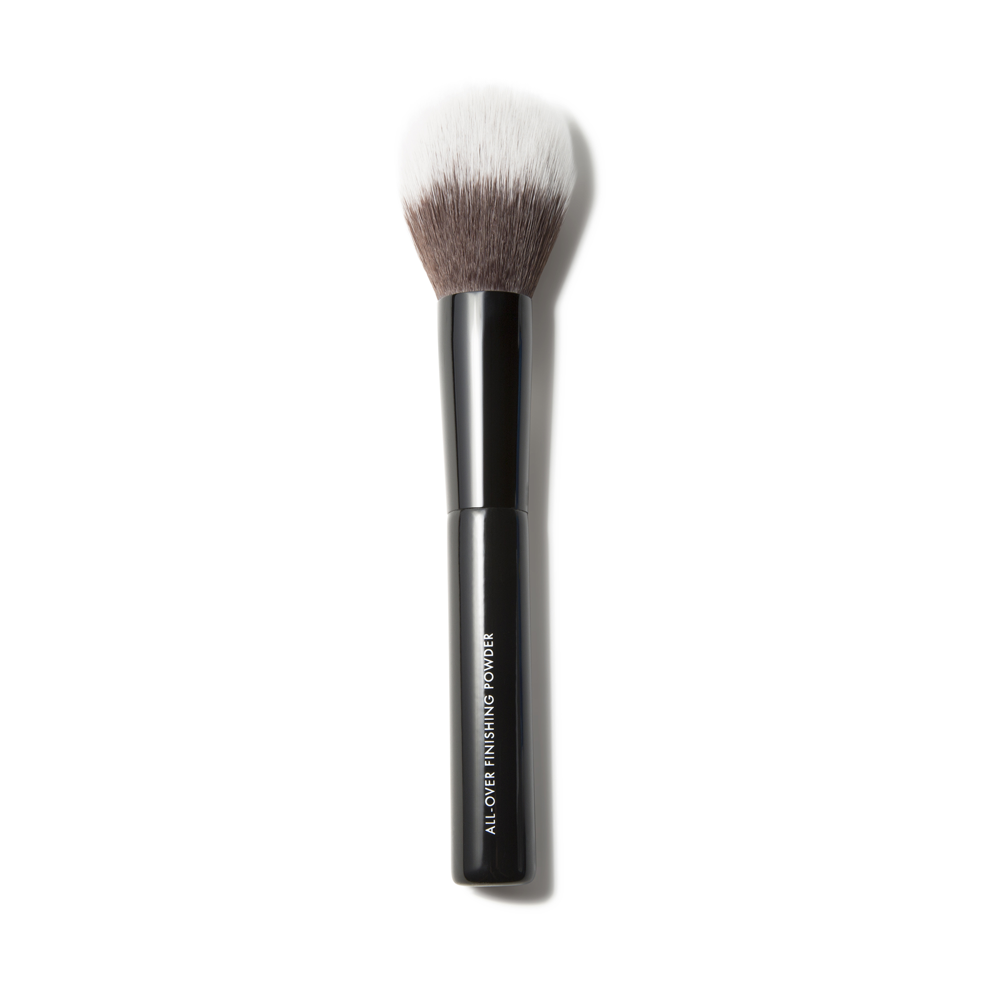 Image for Pro Perfect Setting Powder Brush from BeautyPie US