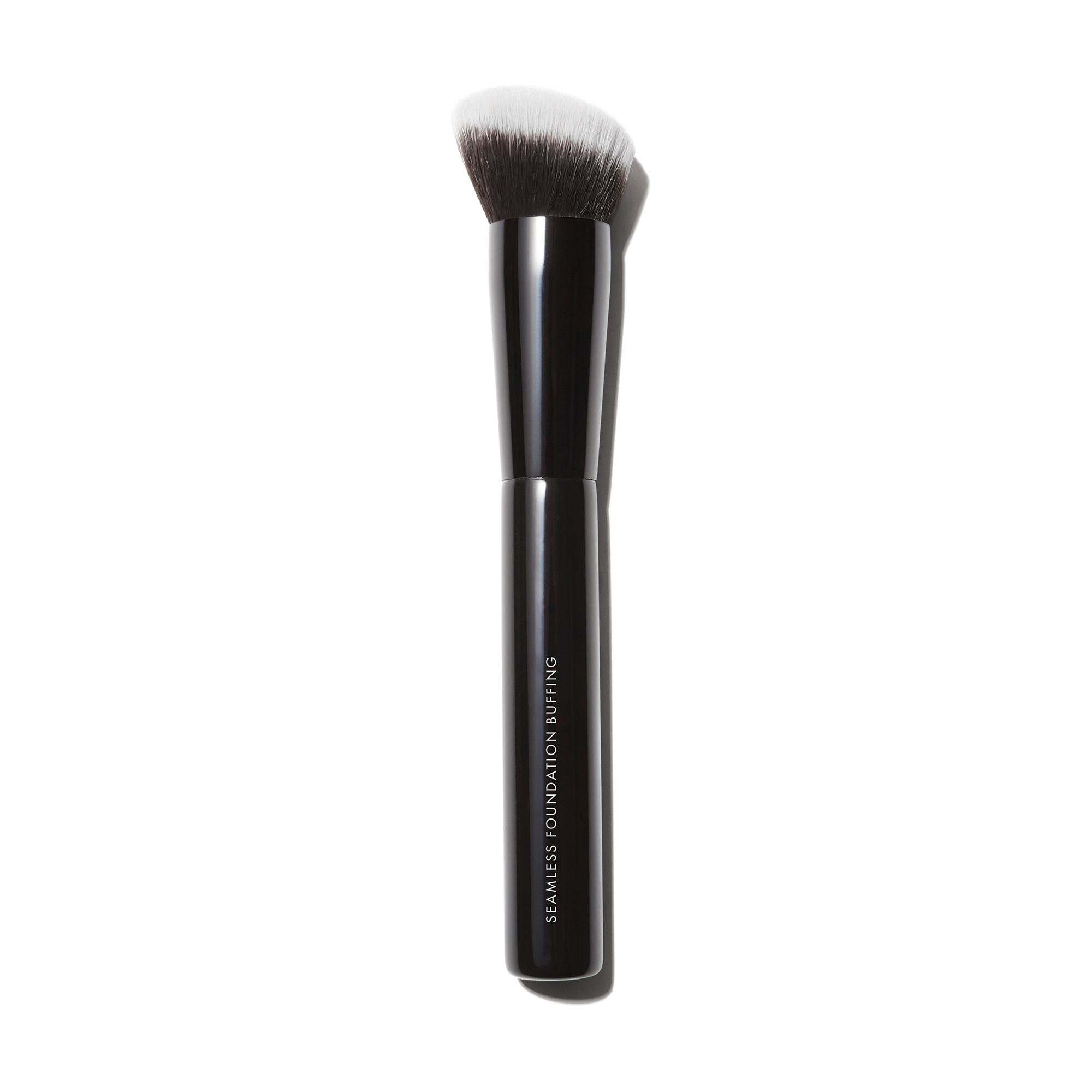 Seamless Foundation Buffing Brush by Beauty Pie US