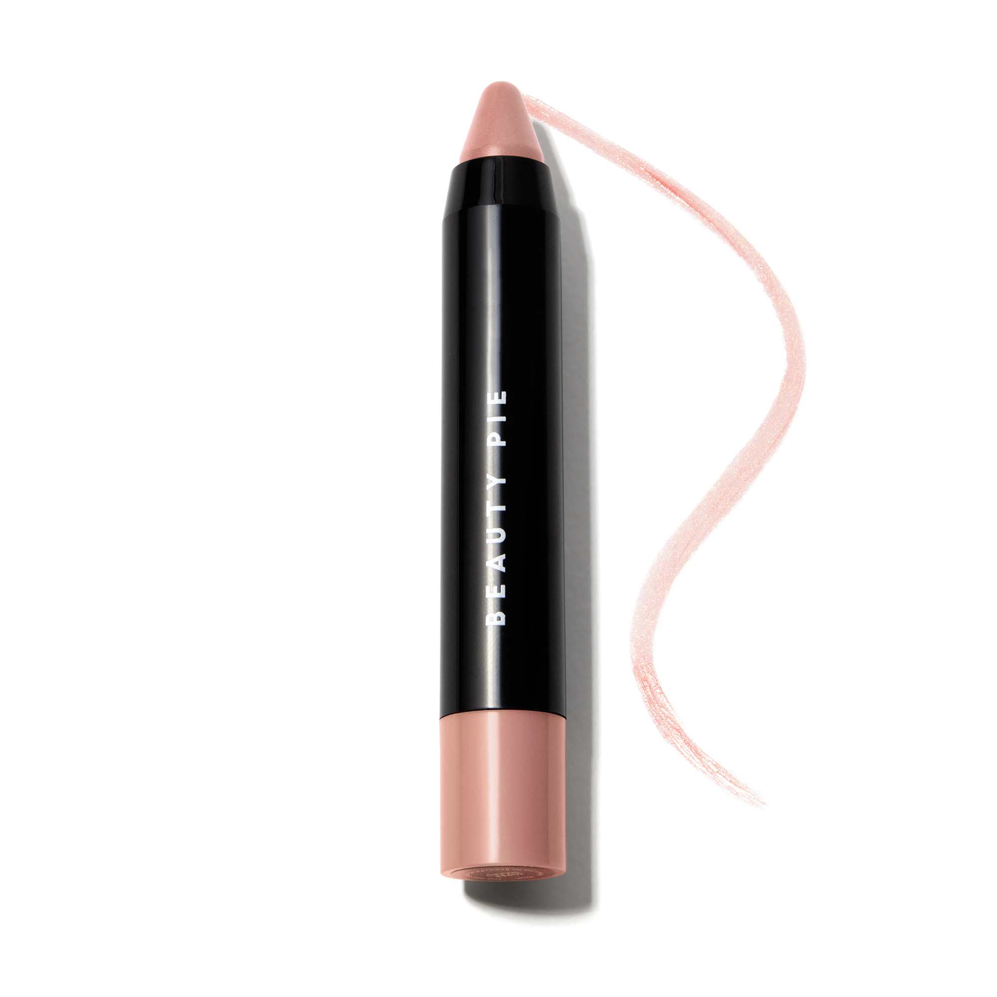 Image for Shine Up™ Lip Colour Balm Stick from BeautyPie US