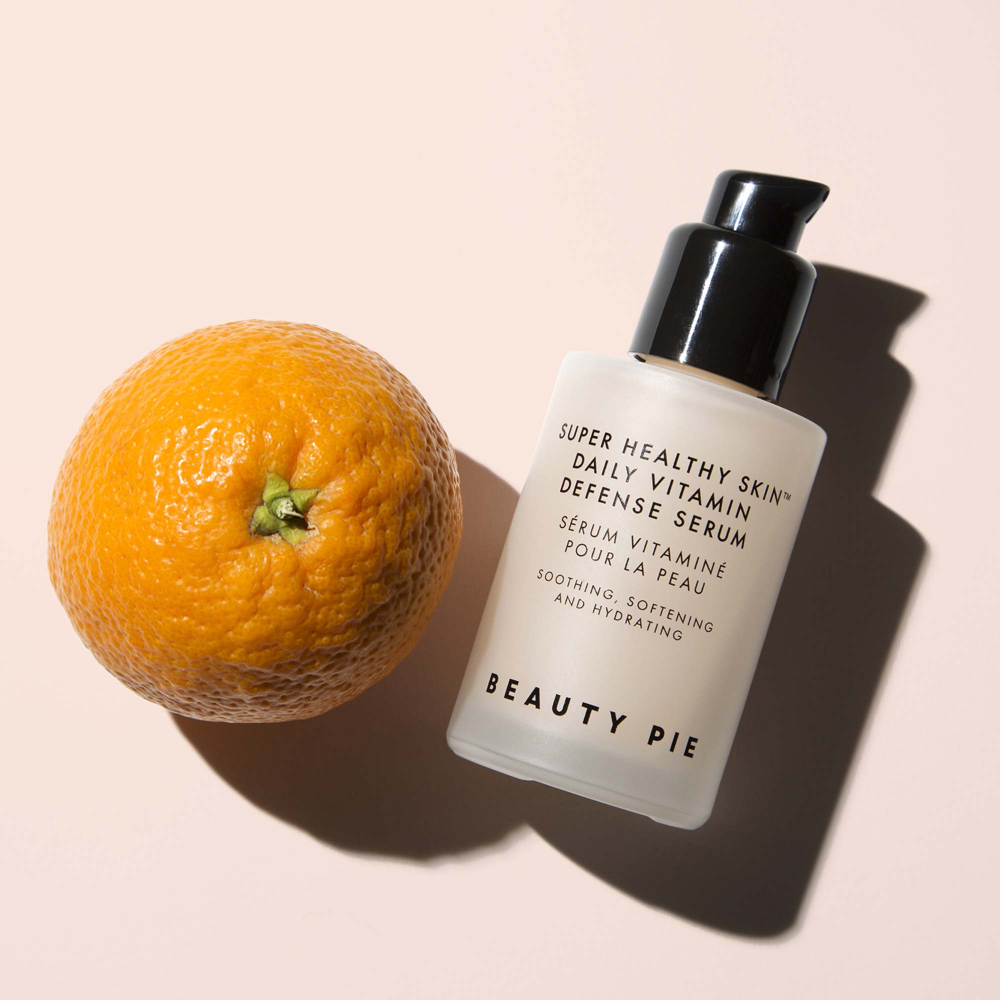 Super Healthy Skin™ Daily Vitamin C Defense Serum by Beauty Pie