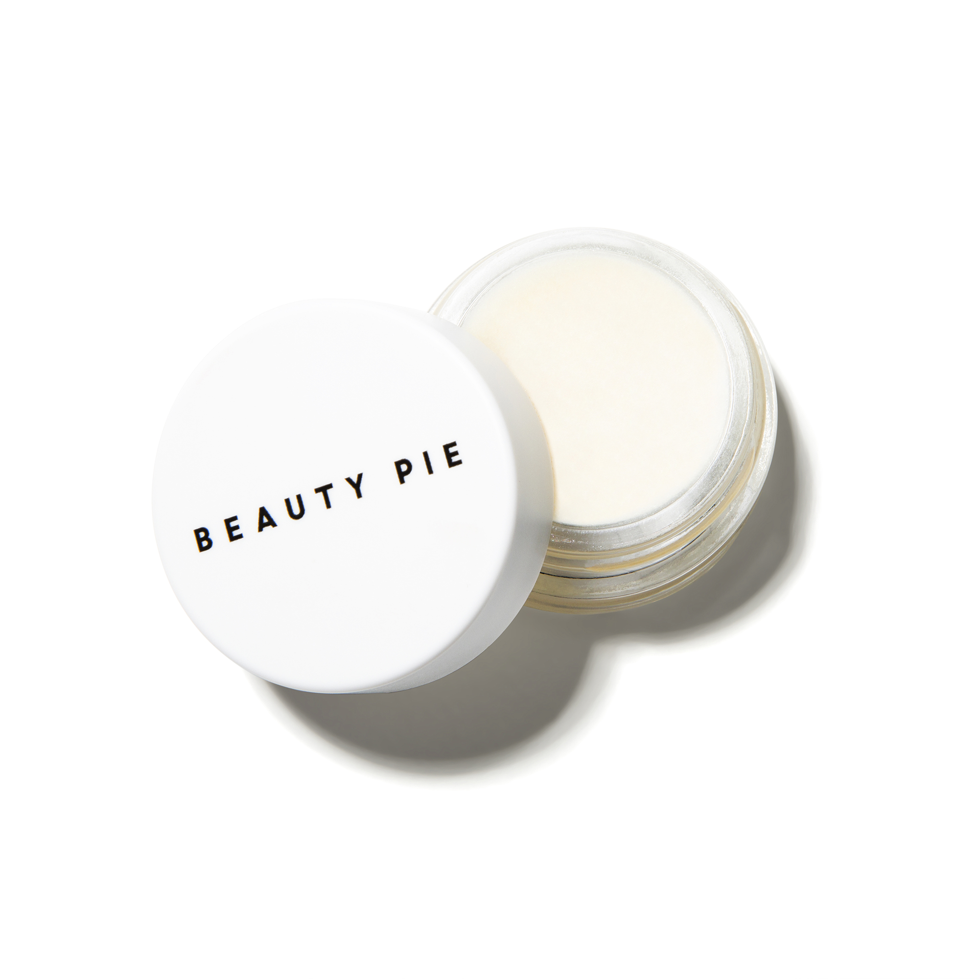 Super Moisture Lip Balm With Avocado & Sweet Almond Oils by Beauty Pie