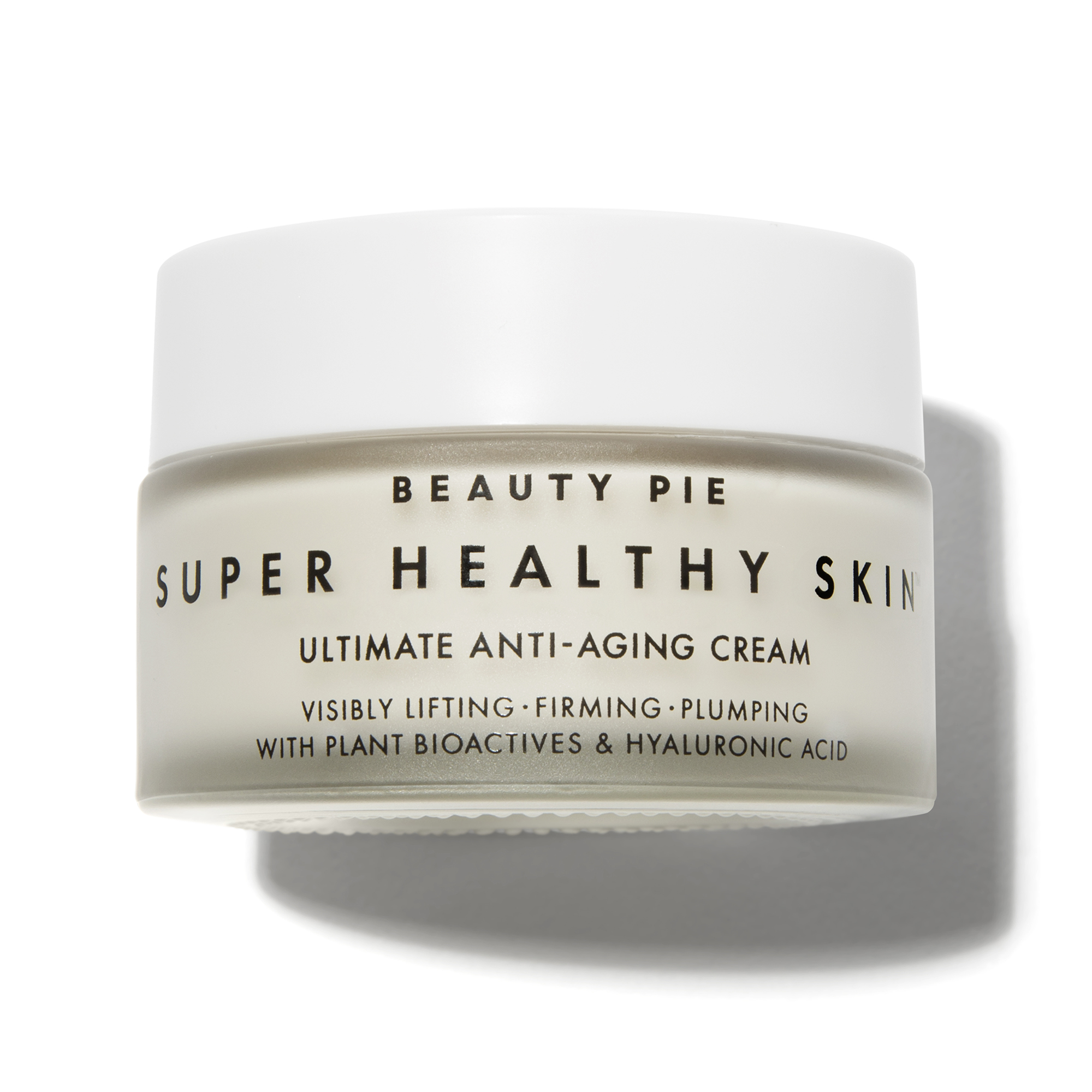 Image for Super Healthy Skin™  Ultimate Anti-Aging Cream from BeautyPie US