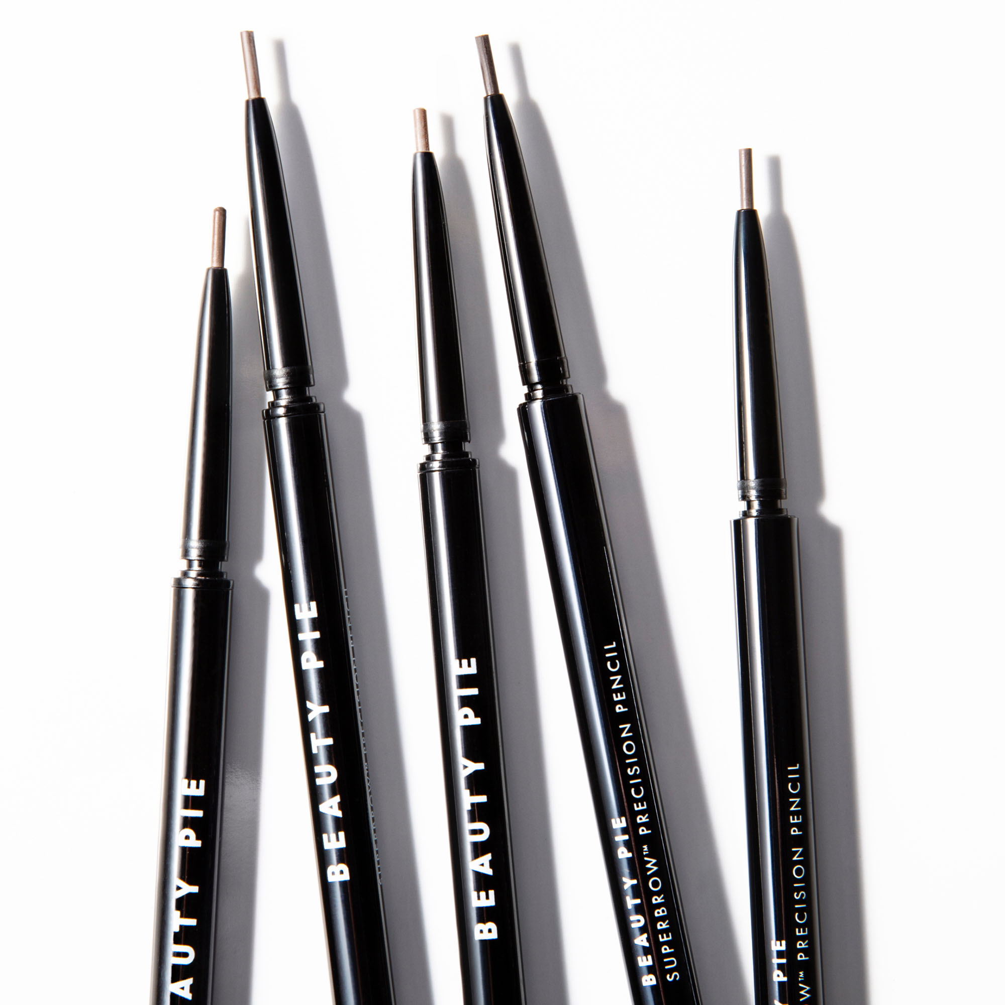 Superbrow™ Fine Precision Pencil by Beauty Pie