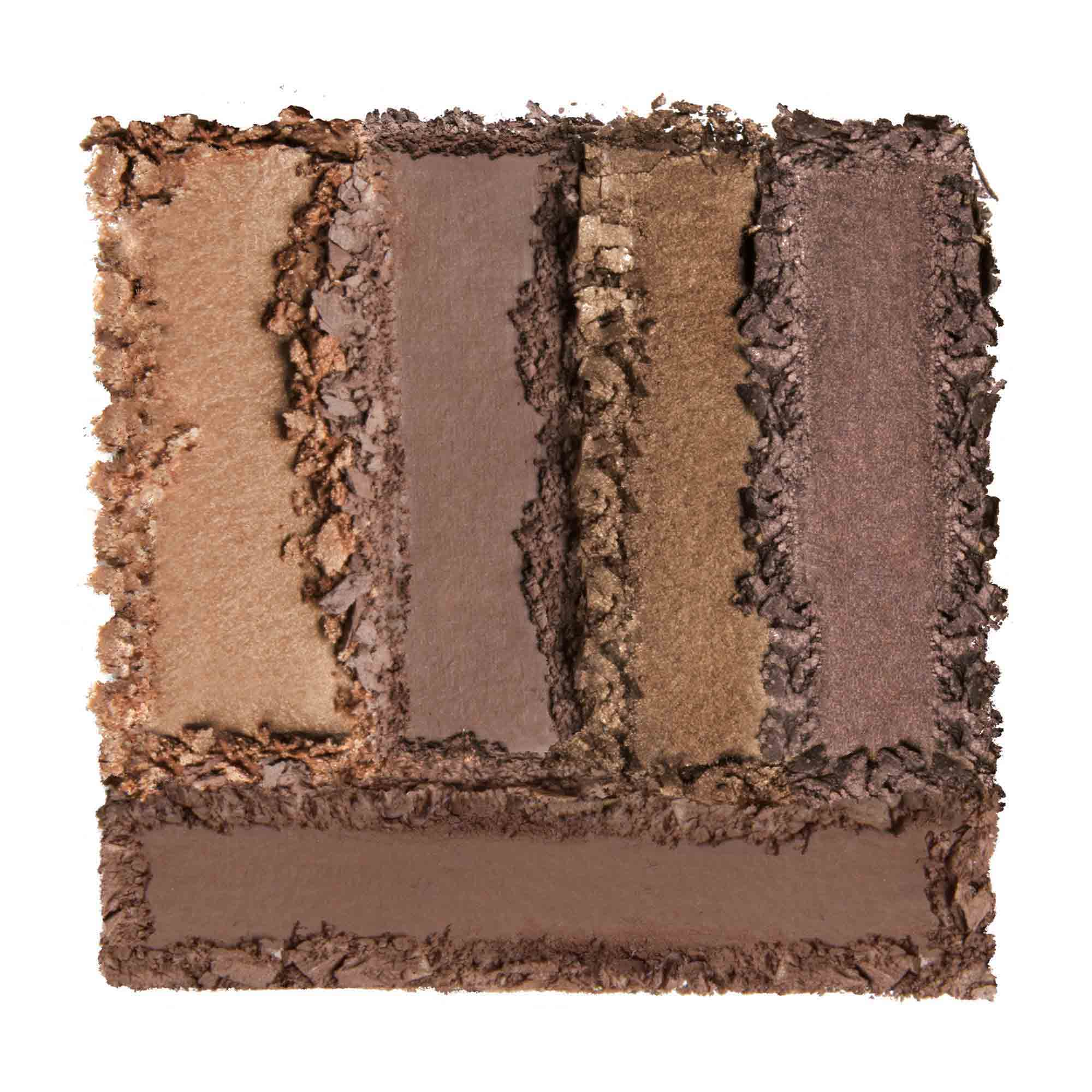 Image for The Ten Best Neutral Eyeshadow Shades from BeautyPie US