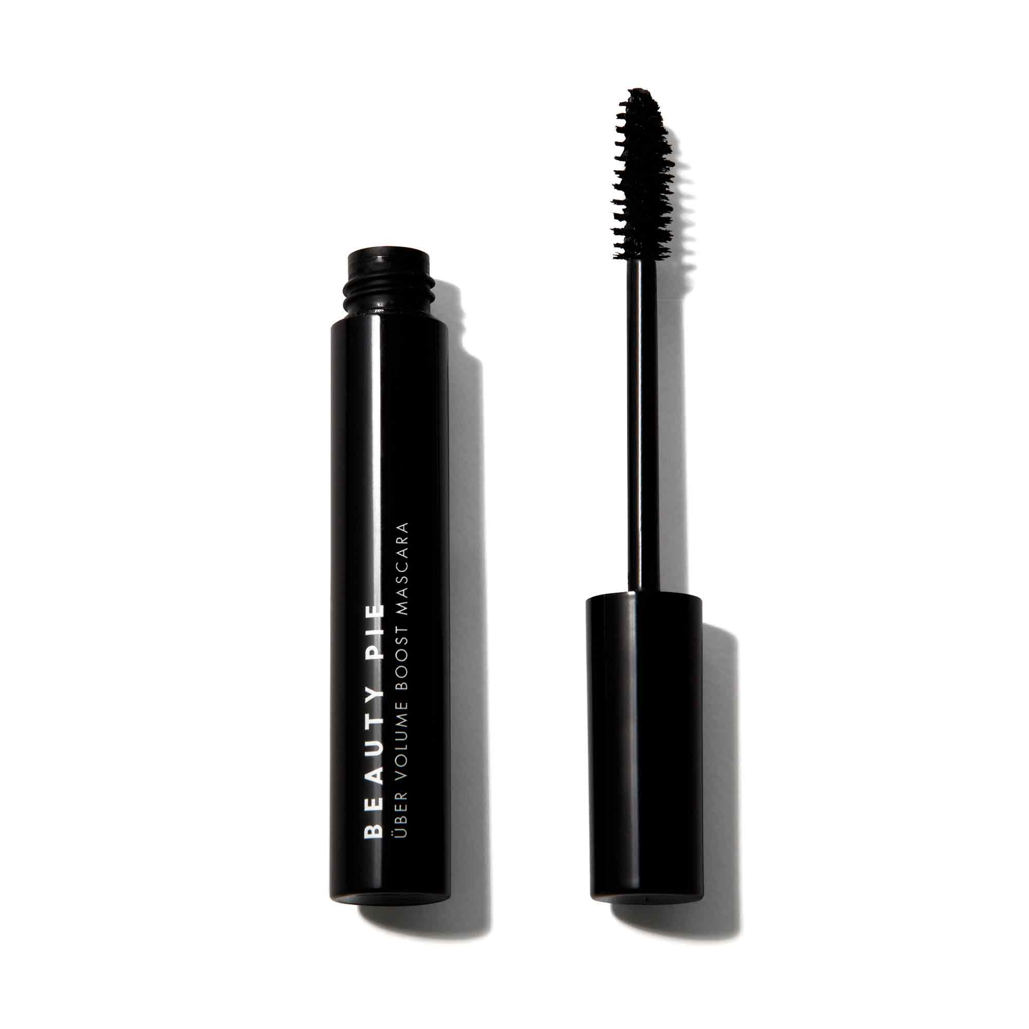 Uber Volume-Boost Mascara by Beauty Pie