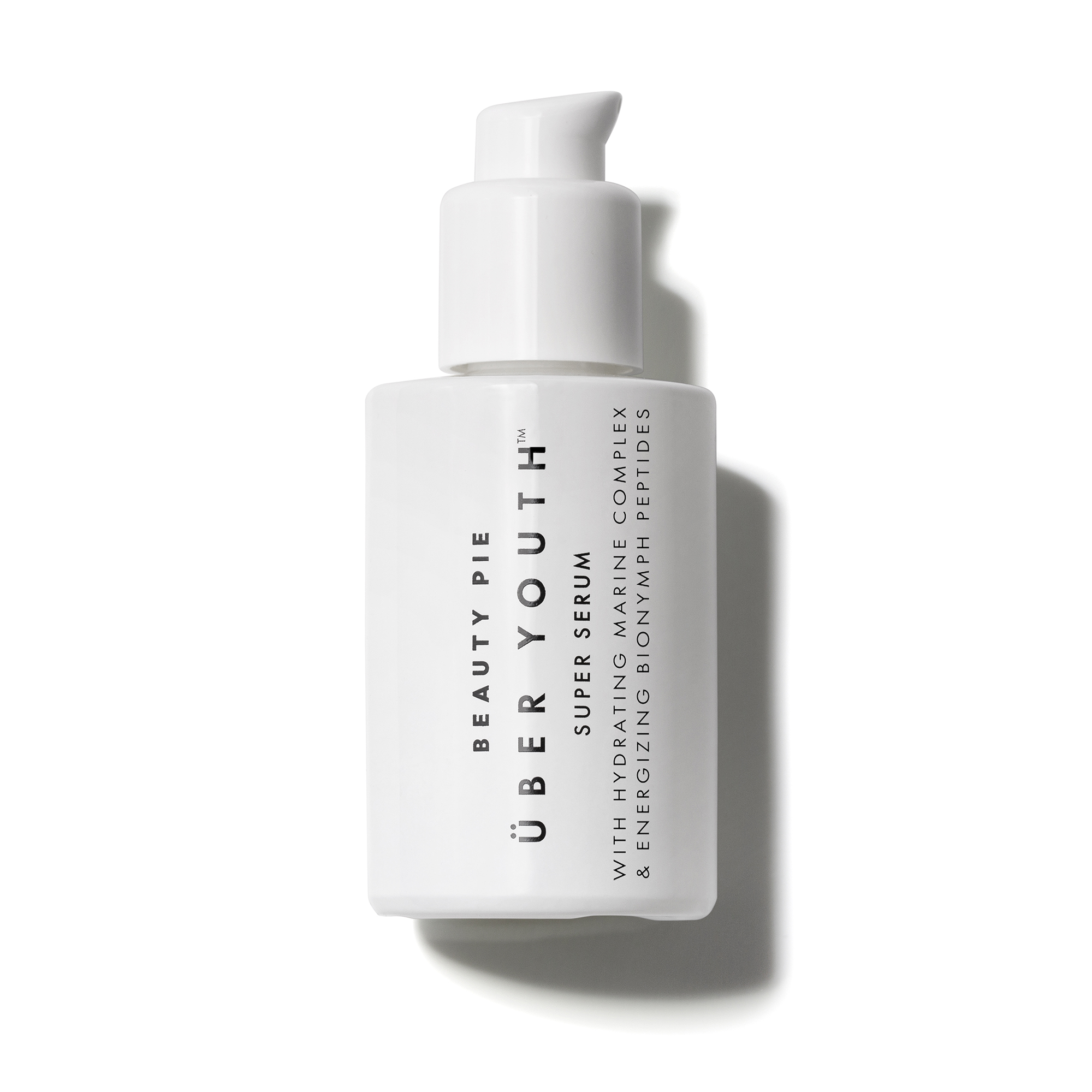 Uber Youth™ Super Serum by Beauty Pie