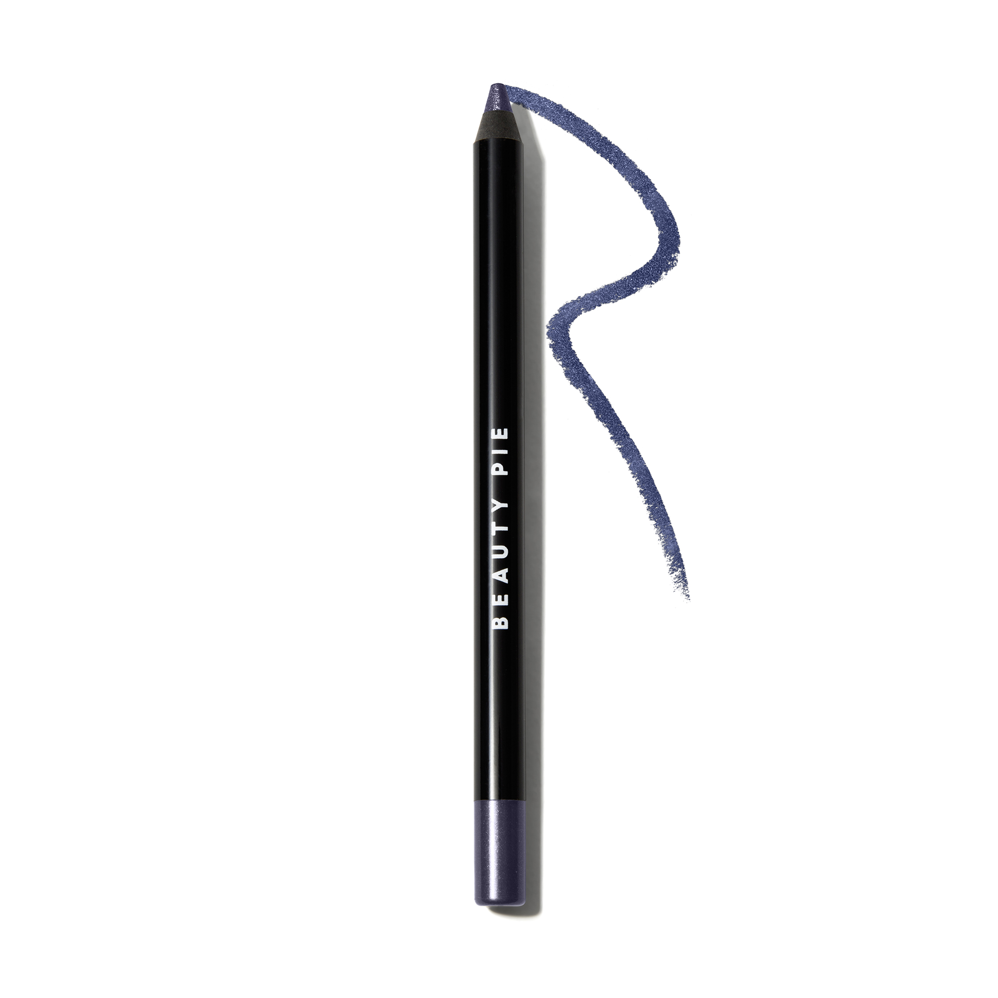 Ultra Colour Pro Gel Eyeliner in Deep Blue Sea by Beauty Pie
