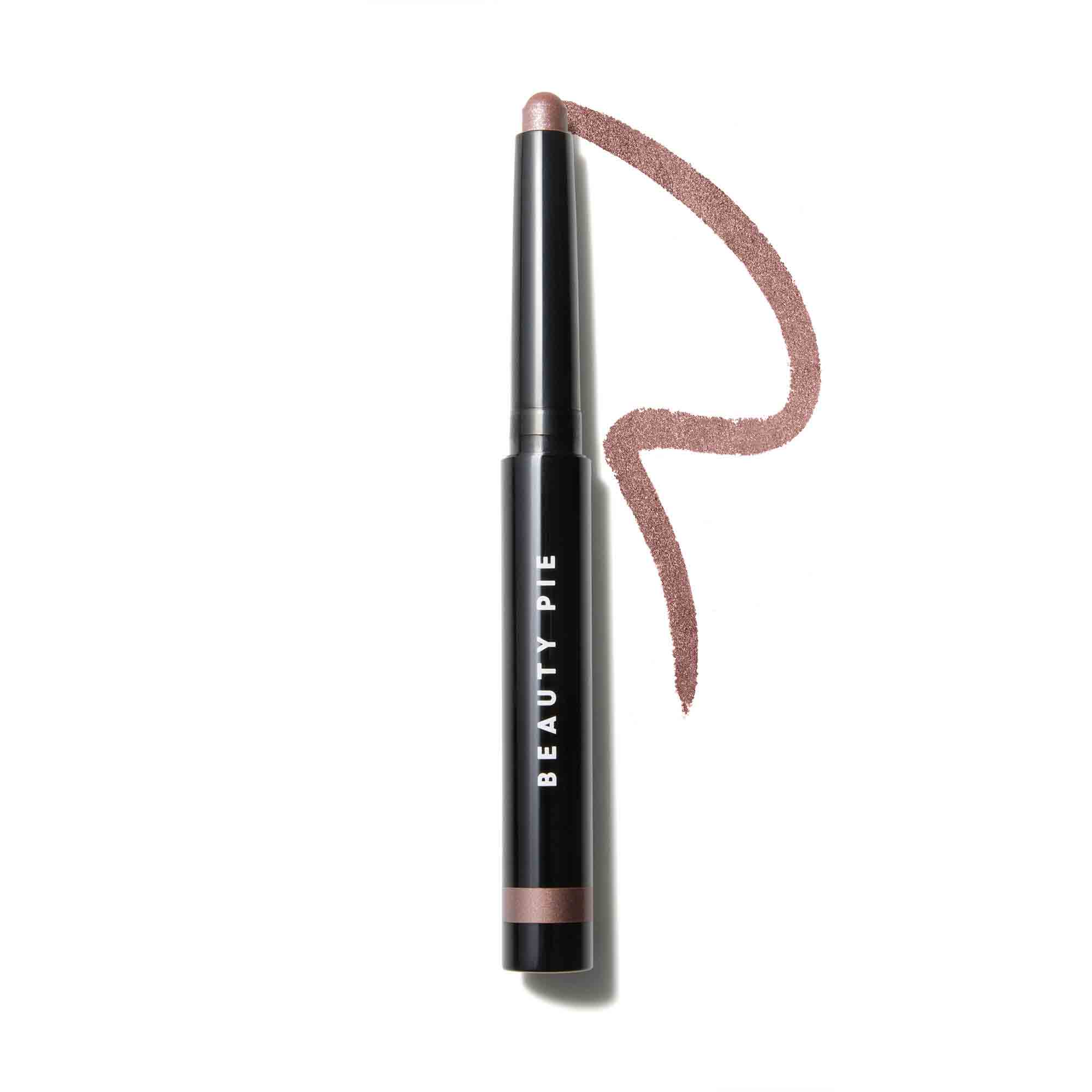 Image for Wondercolour™ Longwear Cream Shadow Stick from BeautyPie US