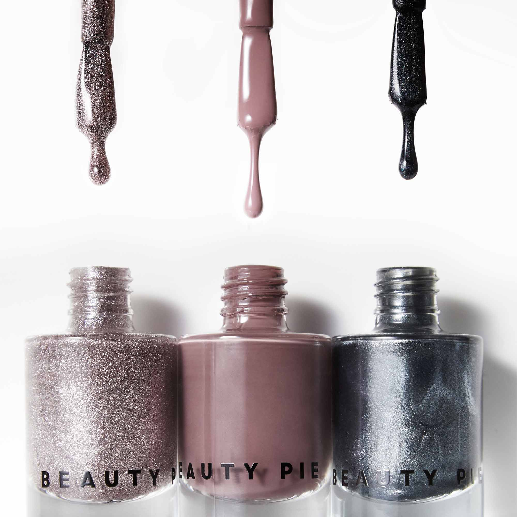 Wondercolour™ Nail Polish in Amulet by Beauty Pie