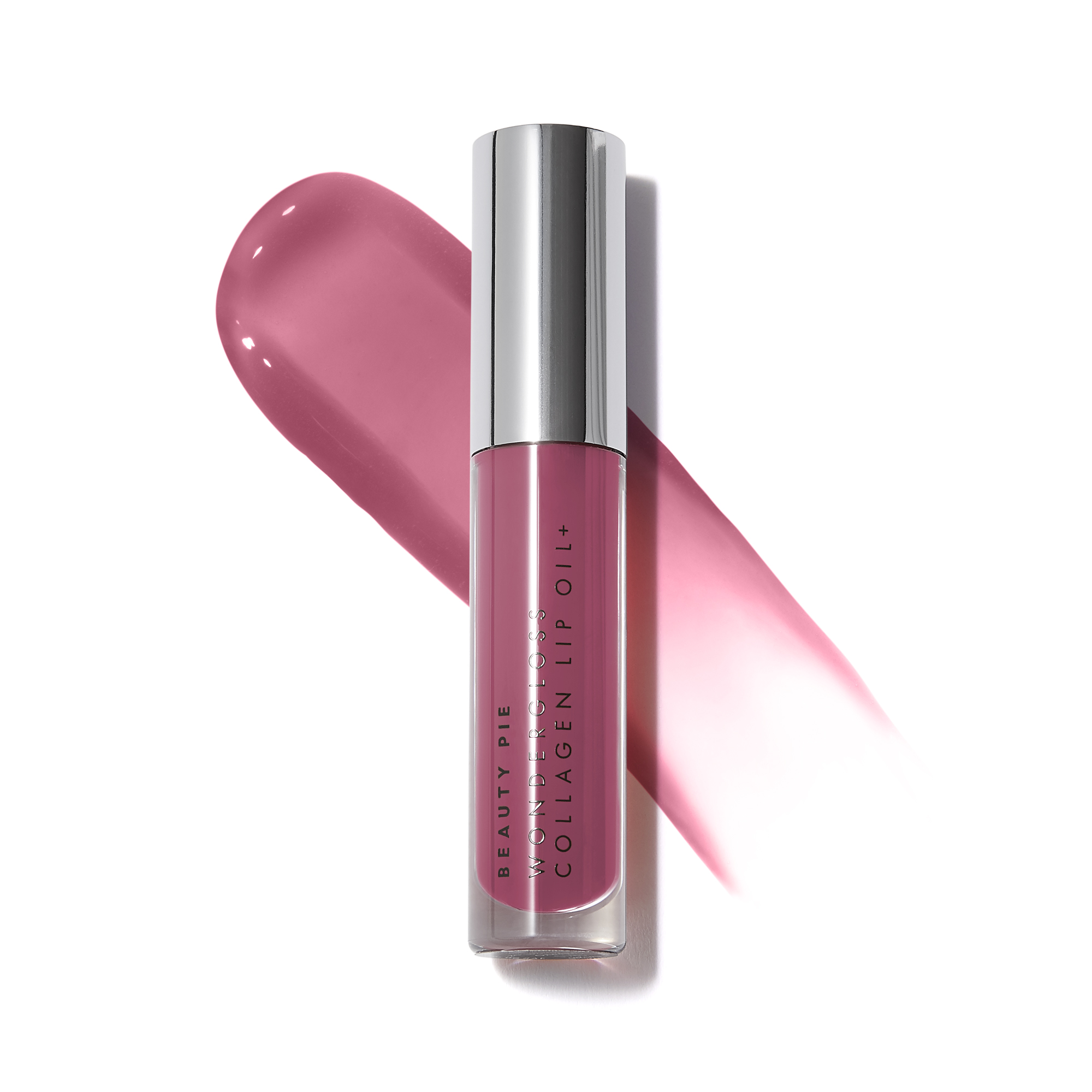 Wondergloss Lip Oil by Beauty Pie