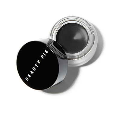 Wondergel All Day Stay Eyeliner in Black Onyx