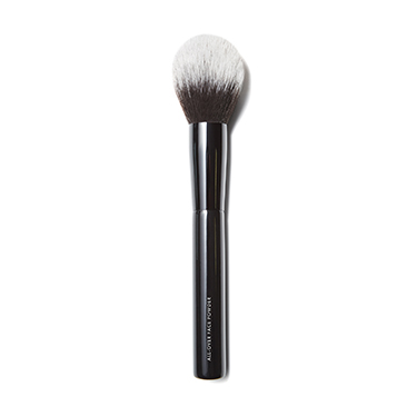 All-over Face Powder Brush