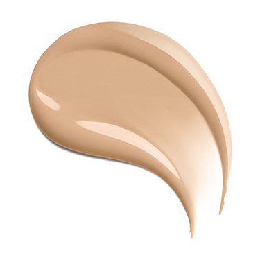 Oil Free Micro-Mineral Serum Foundation in Beige