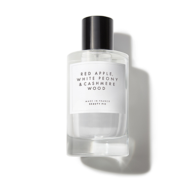 Red Apple, White Peony & Cashmere Wood Eau De Parfum