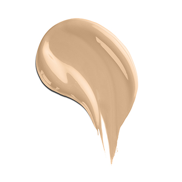 Everyday Great Skin Foundation in Wheaty