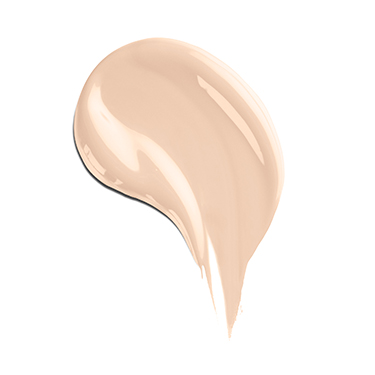 Everyday Great Skin Foundation in Ivory