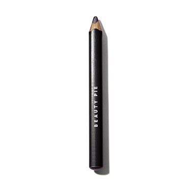 Fantastikohl Smudgy Eye Colour Crayon in Black Amethyst