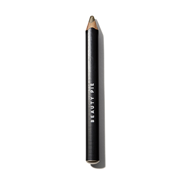 Fantastikohl Smudgy Eye Colour Crayon in Khaki Queen
