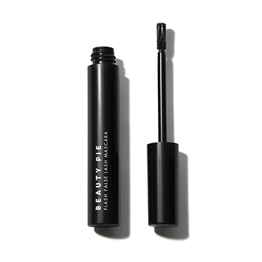 Flash False Lash Mascara