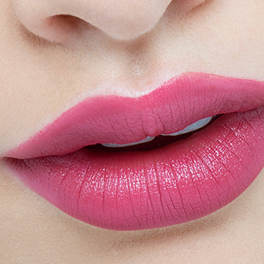 Futurelipstick Matte in Heartthrob Pink
