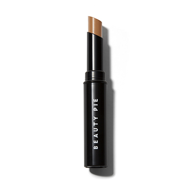 Incrediblur™ Concealer