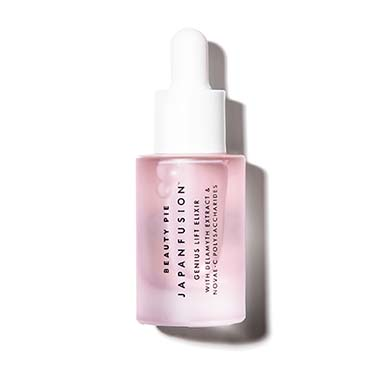 Image for Japanfusion™  Genius Lift Elixir from BeautyPie UK
