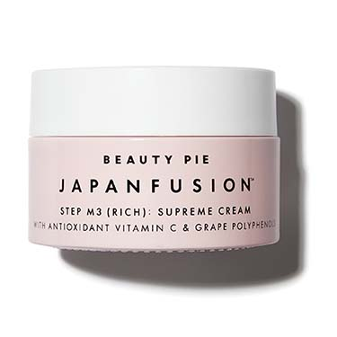 Japanfusion™ Supreme Cream (Step M3)
