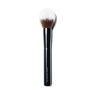 Large All-over Face Powder Brush