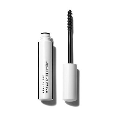 Mascara Reviver+ by Beauty Pie