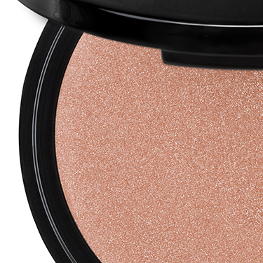 Moonlighting Radiance Powder in Celestial