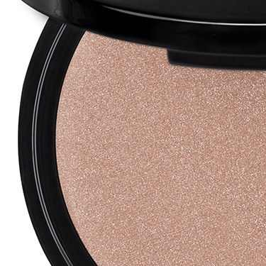 Moonlighting Radiance Powder in Soft Soul