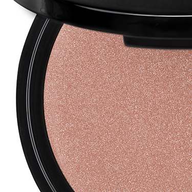 Moonlighting Radiance Powder in Supernova