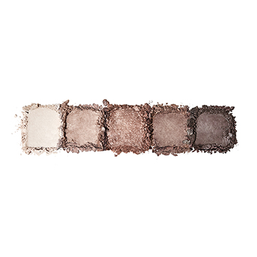 Perfect Pocket Eyeshadow Palette Thumbnail Image 2