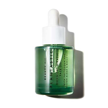 Plantastic™ Overnight Miracle Face Oil