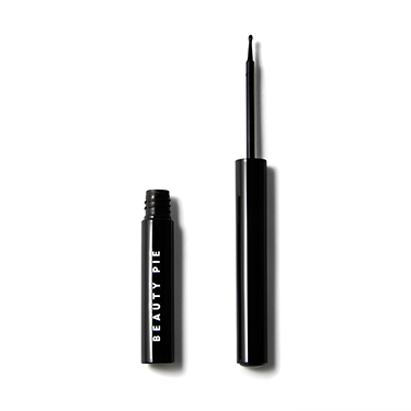 Power Ink Waterproof Liquid Eyeliner