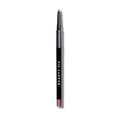 Precision Lip Liner in Knockout Punch